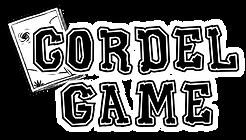 Cordel---Logo.png