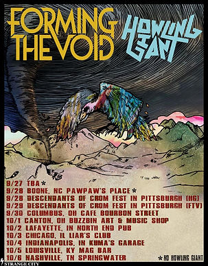 2018 Crom Tour.jpg
