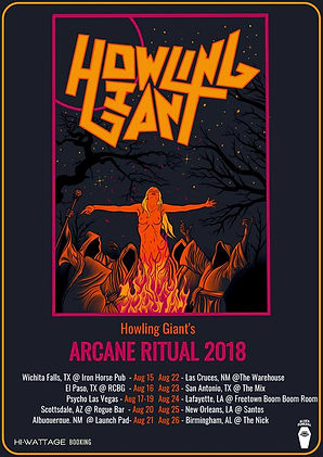 Arcane Ritual.jpg