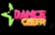 Dance&CheerLogo.png