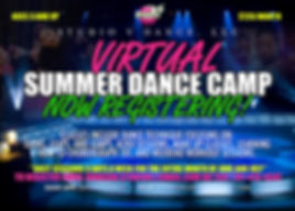 StudioV_VirtualDanceFlyer.jpg