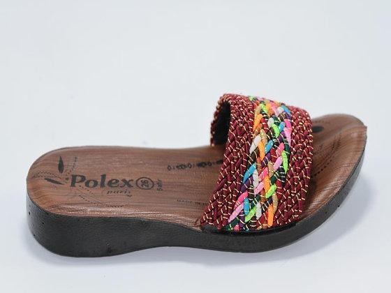 POLEX  P 205-20.1