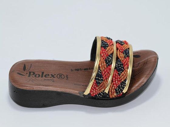 POLEX  P 205-6.1