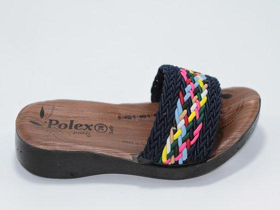 POLEX  P 205-3.1