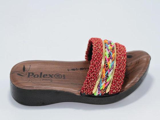 POLEX  P 205-25.2