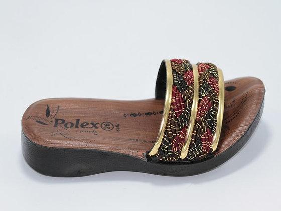 POLEX  P 205-6.5