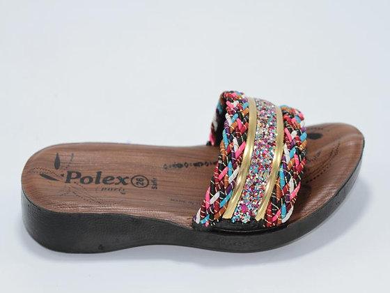 POLEX  P 205-15