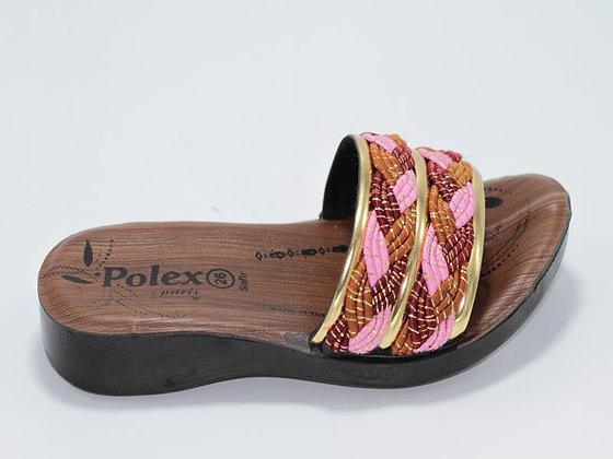 POLEX  P 205-6.4