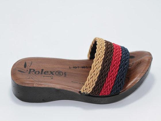 POLEX  P 205-18
