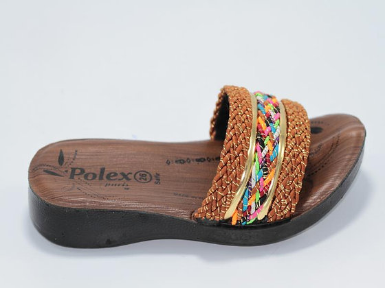 POLEX  P 205-25.3