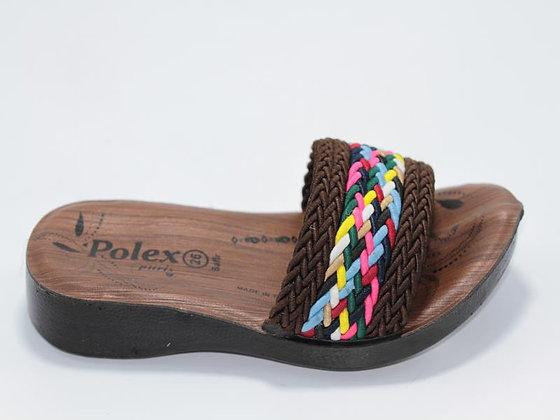 POLEX  P 205-3.2