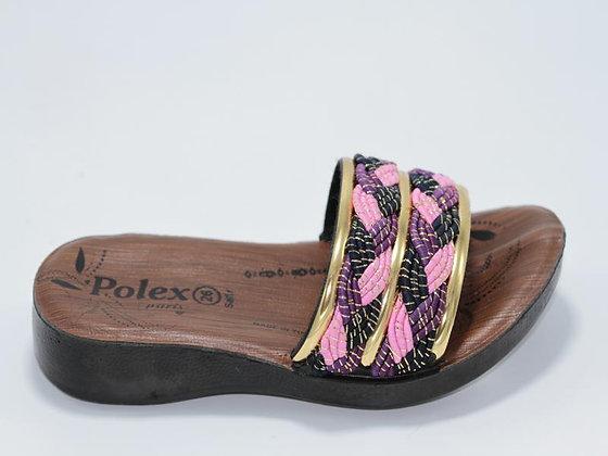 POLEX  P 205-6