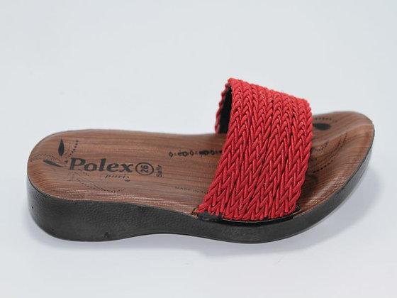 POLEX  P 205-5.2