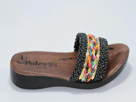 POLEX  P 205-25