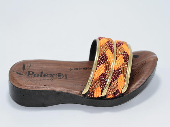 POLEX  P 205-6.3