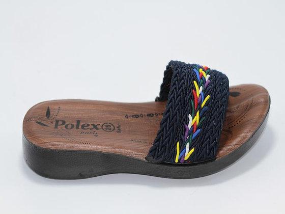 POLEX  P 205-1.1