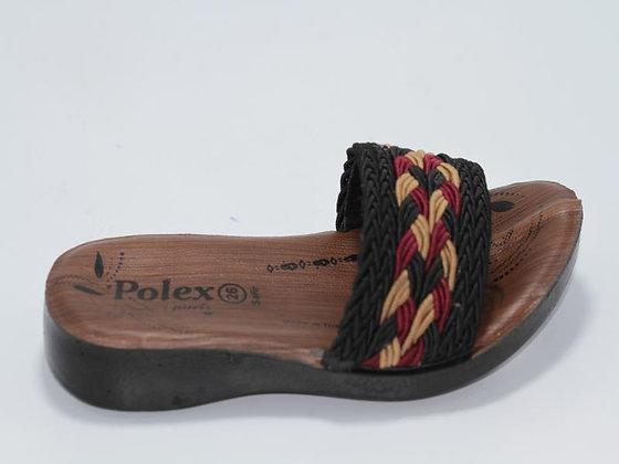 POLEX  P 205-4