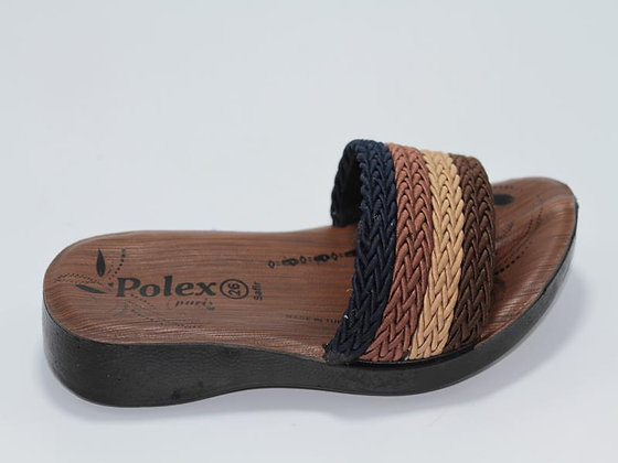 POLEX  P 205-12