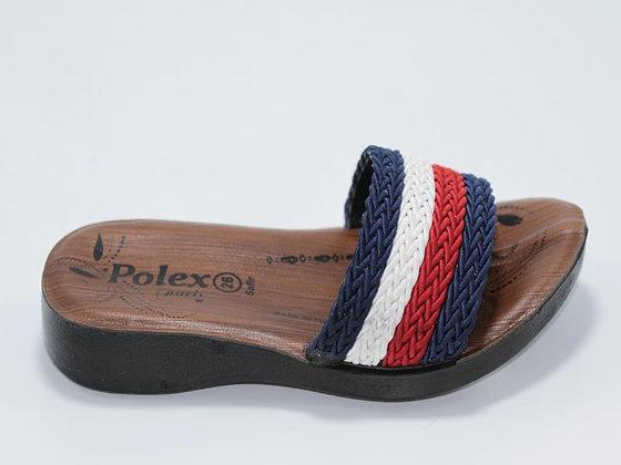 POLEX  P 205-10