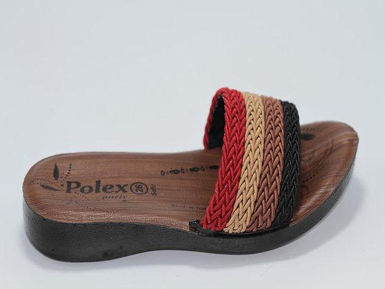 POLEX  P 205-13