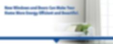 AquaShield_WebBanners-2019-05.png