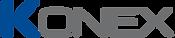 logo konex.png