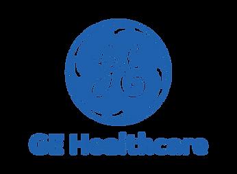 logo ge HC 210401.png