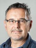 Ricardo Papaléo