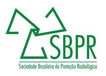 Logo_SBPR-Verde.jpg