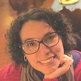 Patricia Marim