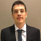 Daniel Alexandre Bonifácio