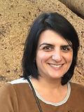Denise Yanikian Nersissian