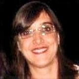 Marcia C. Silva
