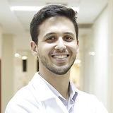 Lucas Francisco Carmello Guimarães