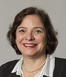 Ana Maria Marques da Silva