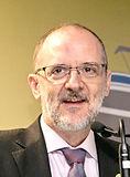 Homero Lavieri Martins