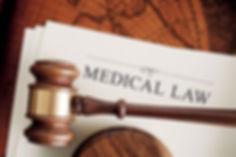 Health-Law.jpg