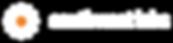 SWL-Logo.png