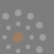 SWL-logo-backdrop.png