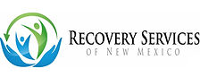 Recovery Services of New Mexico