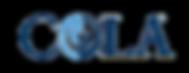 Cola-logo.png