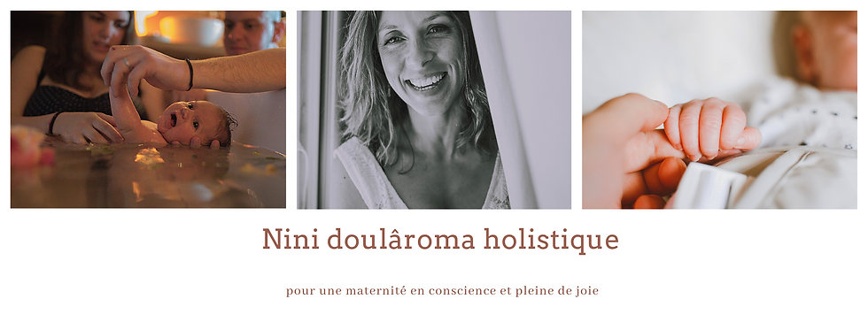 groupe doula.png