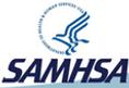 SAMHSA Accredited