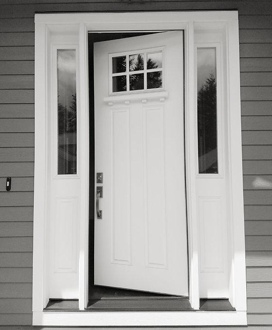 Doucet Front Door 2_edited_edited.jpg