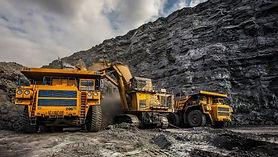 CoalMining1teck-1.jpg