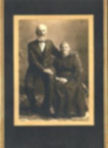 L. Hauser & E. Hauser-Steinmann, ca. 1910