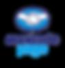84312-logo-mercadopago-vertical-fw2bcopi