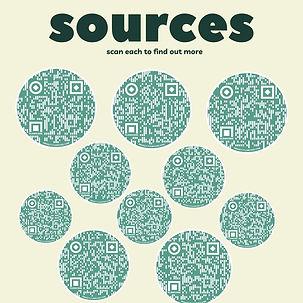 sources (9).jpg