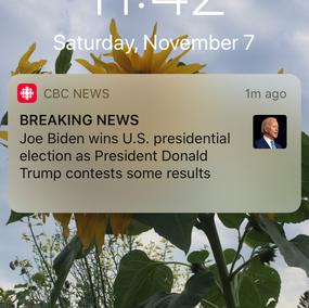 07/11/2020