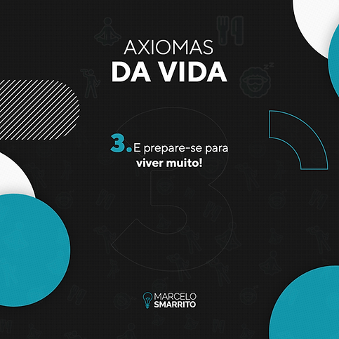 SMARRITO_POST_AXIOMASDAVIDA_3.png